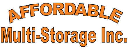 Affordable Multi-Storage